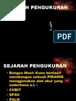 1. SEJARAH