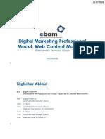 dean_dmpon103_24_07_themenplan.pdf