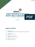 dean_dmpon103_22_07_onpage_seo.pdf