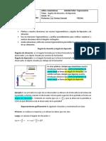 Act # 1. ángulo de elevación y de depresión (1).pdf