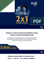 202007 - Promo 2x1 Julio_V1