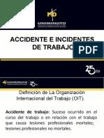 DEFINICIONES DE A.T. - FURAT