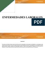 TABLA DE ENFERMEDADES LABO.docx