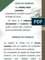 84662189-5o-Papeles-de-Trabajo.ppt