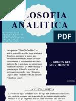 FILOSOFIA ANALITICA.pptx