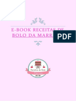 Novo-E-book-Receita-de-Bolo-da-Marrara