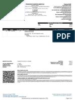GAAF901213MWA_Factura_6443_1786D7FB-6A9F-40AC-94D5-33C1F14F1430
