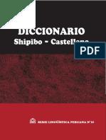 Diccionario_shipibo-slp31_shp_ (2).pdf