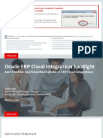 ERP_Cloud_Integration