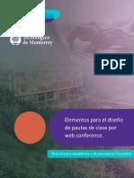 Elementos_de_las_PAUTAS_y_ejemplo.pdf