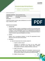 U1_Caso_Harley_Davidson_A1 (1) (2)