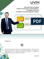 InstruccionesProyectoE1 (1)