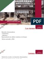 clase05-fasores-pdf.pdf