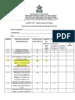 Anexo-VIII-Quadro-Exame-de-Títulos