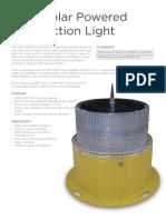2.-PL10_Solar_Powered_Obstruction_Light