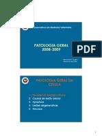 PATOLOGIA_da_celula_1