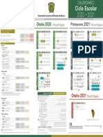 calendario2020_2021.pdf