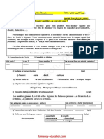 french-1am20-1trim4.pdf