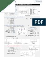 Diseño de Miembros A Tension  ANSI_AISC 360-16