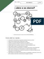 Mecanismos-y-ejercicios-2ESO.pdf