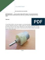 LINE FOLLOWER ROBOT (1).pdf