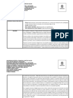 RADIO ITINERNANTE.pdf