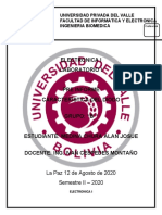 Pre Informe 1.docx