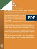 Dialnet-PeopleChangeAndInnovationsFactorForBusinessLasting-7379627.pdf