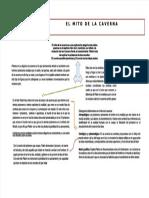 dlscrib.com-pdf-mapa-mental-del-mito-de-la-caverna