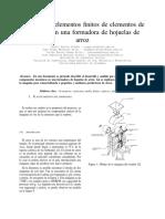 Descripci_n_del_proyecto___Aplicaci_n_de_Elementos_Finitos.pdf