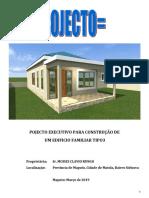moises 1.pdf
