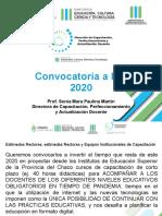 Conv. a IES 2020 - completo - difusión.pdf