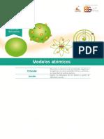 Taller 1 Química 10° .pdf