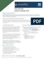 2020-2021 - Goldman Sachs Chile - Applications Brochure.pdf