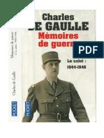 CHARLES DE GAULLE Tome 3.pdf