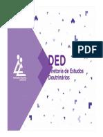 ONLINE ESDE1A - aula3 (1) PDF
