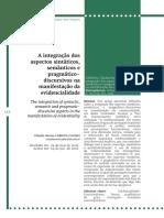 1204-4259-3-PB.pdf