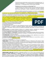 FINAL-ANTROPOLOGIA resummm-converted.pdf