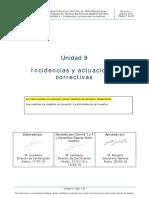actuaciones_correctivas_Rev_1_190220