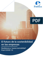El_futuro_de_la_sostenibilidad_en_las_empresas_vulnerabilidades