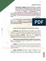 Acuerdo Susp. Prov. 646-2020 MCCI-CPC vp.pdf