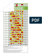 Matriz de Habilidades Farina.pdf