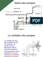 1_2_cavitation des pompes.ppt