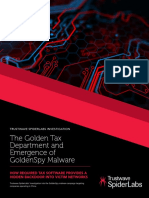 the-golden-tax-department-and-emergence-of-goldenspy-malware (1)