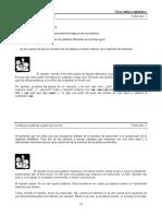 fichas amarillas silábico alfabético.pdf