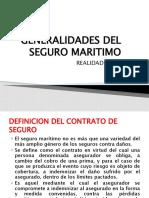 PPT-DERMAR-11-SEGUROS