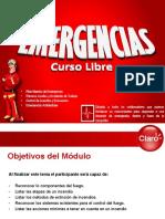 MÓDULO 3 INCENDIOS Y EVACUACION.pptx