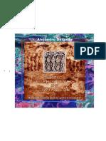 GRAFICA PREHISPANICA MICHOACAN PDF