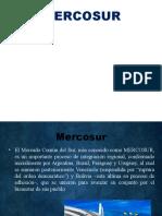MERCOSUR KA