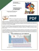 PGA_Tabla Periodica_y_ Estructura
